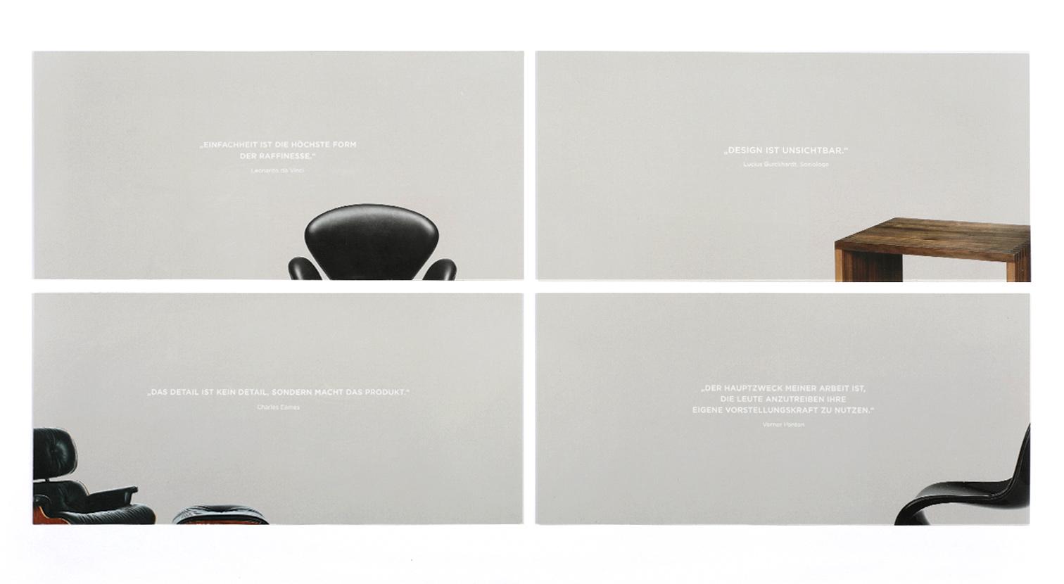 nesseins. Black Bedroom Furniture Sets. Home Design Ideas